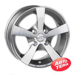 JT 201R GP - Интернет магазин шин и дисков по минимальным ценам с доставкой по Украине TyreSale.com.ua