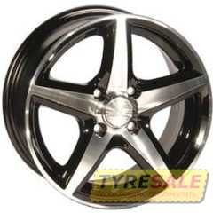 JT 244R GP - Интернет магазин шин и дисков по минимальным ценам с доставкой по Украине TyreSale.com.ua