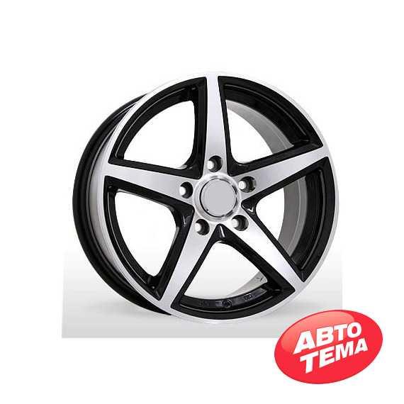 JT 244R BP - Интернет магазин шин и дисков по минимальным ценам с доставкой по Украине TyreSale.com.ua
