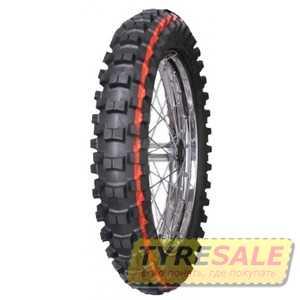 Купить MITAS Rear C20 2.75/R10 37M