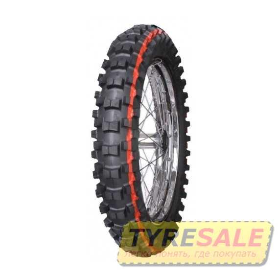 MITAS Rear C20 - Интернет магазин шин и дисков по минимальным ценам с доставкой по Украине TyreSale.com.ua