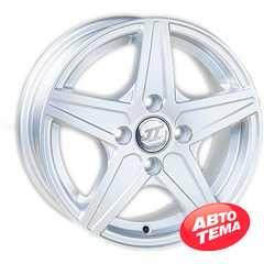 JT 2020 S - Интернет магазин шин и дисков по минимальным ценам с доставкой по Украине TyreSale.com.ua