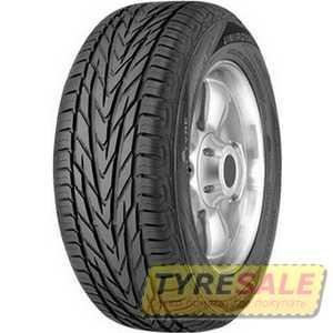 Купить Летняя шина UNIROYAL Rallye 4x4 street 255/60R17 106V