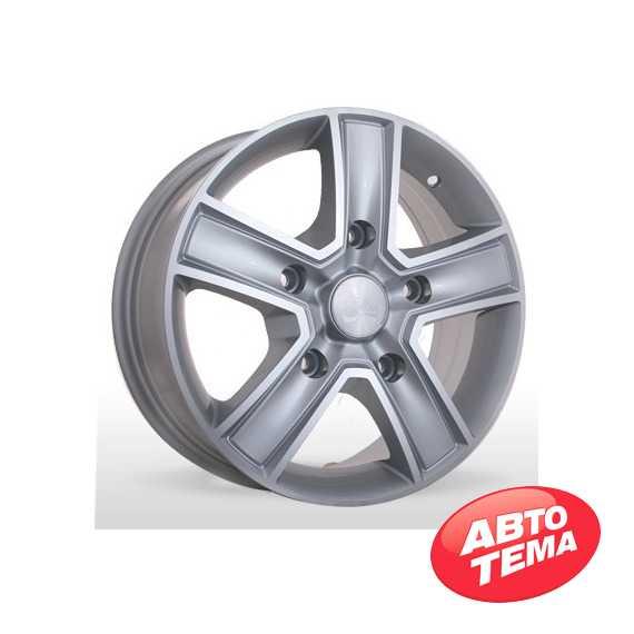 STORM BK 473 SP - Интернет магазин шин и дисков по минимальным ценам с доставкой по Украине TyreSale.com.ua
