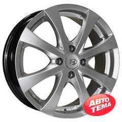 ZW 7345 HS - Интернет магазин шин и дисков по минимальным ценам с доставкой по Украине TyreSale.com.ua