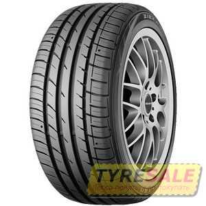 Купить Летняя шина FALKEN Ziex ZE-914 225/65R17 102V