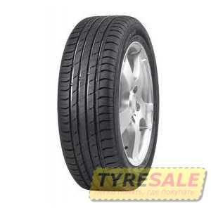 Купить Летняя шина NOKIAN Hakka Blue 205/60R16 96W