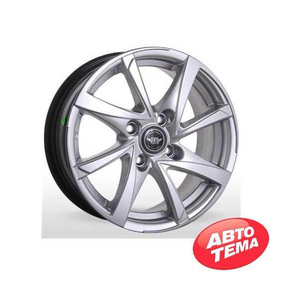 STORM Vento 575 HS - Интернет магазин шин и дисков по минимальным ценам с доставкой по Украине TyreSale.com.ua