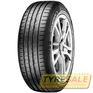 Купить Летняя шина VREDESTEIN SportTrac 5 215/65R15 96H