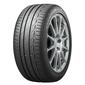 Купить Летняя шина BRIDGESTONE Turanza T001 215/55R16 97H