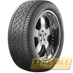 Всесезонная шина NITTO NT 404 - Интернет магазин шин и дисков по минимальным ценам с доставкой по Украине TyreSale.com.ua