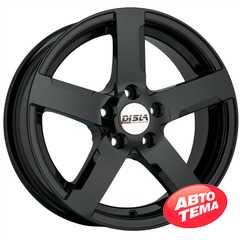DISLA Tornado 507 Black - Интернет магазин шин и дисков по минимальным ценам с доставкой по Украине TyreSale.com.ua