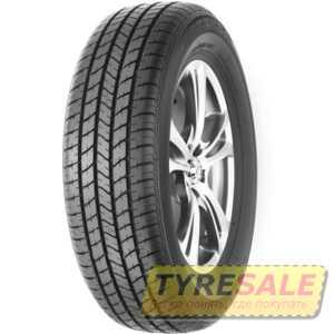 Купить Летняя шина BRIDGESTONE Potenza RE080 185/60R15 84H