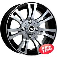 HDS 014 MB - Интернет магазин шин и дисков по минимальным ценам с доставкой по Украине TyreSale.com.ua
