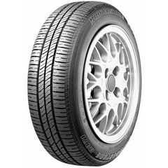 Летняя шина BRIDGESTONE B371 - Интернет магазин шин и дисков по минимальным ценам с доставкой по Украине TyreSale.com.ua