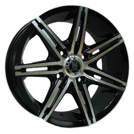 MARCELLO AIM249 AM/B - Интернет магазин шин и дисков по минимальным ценам с доставкой по Украине TyreSale.com.ua