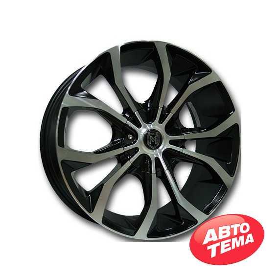 MARCELLO AIM 250 AMB - Интернет магазин шин и дисков по минимальным ценам с доставкой по Украине TyreSale.com.ua