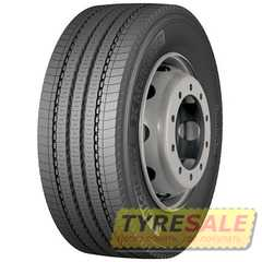 MICHELIN X Multiway 3D XZE - Интернет магазин шин и дисков по минимальным ценам с доставкой по Украине TyreSale.com.ua