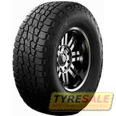 Летняя шина NITTO Terra Grappler - Интернет магазин шин и дисков по минимальным ценам с доставкой по Украине TyreSale.com.ua