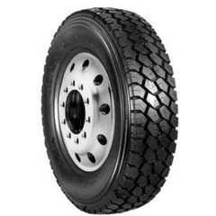 TOYO M608Z - Интернет магазин шин и дисков по минимальным ценам с доставкой по Украине TyreSale.com.ua