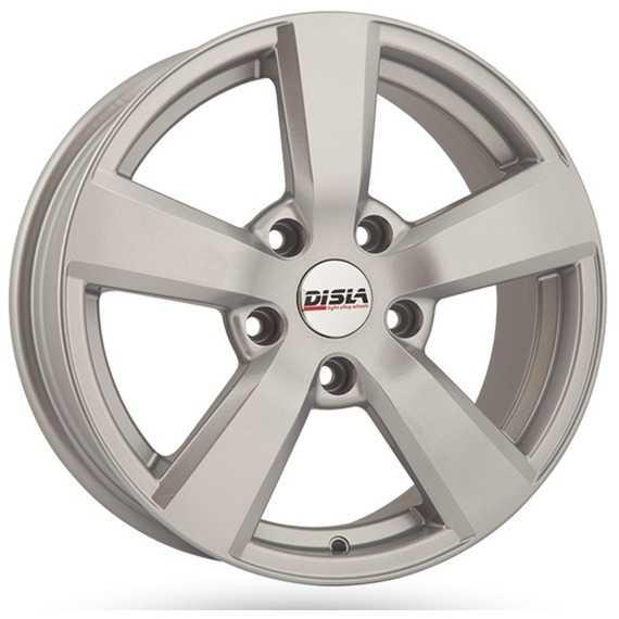 DISLA Formula 603 FS - Интернет магазин шин и дисков по минимальным ценам с доставкой по Украине TyreSale.com.ua