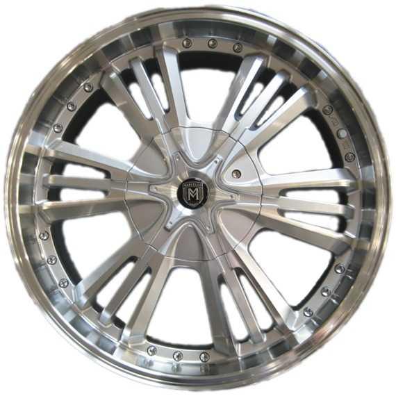 MARCELLO AIM033 AM/S - Интернет магазин шин и дисков по минимальным ценам с доставкой по Украине TyreSale.com.ua