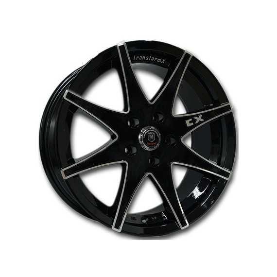 MARCELLO TF-CX AM/B - Интернет магазин шин и дисков по минимальным ценам с доставкой по Украине TyreSale.com.ua