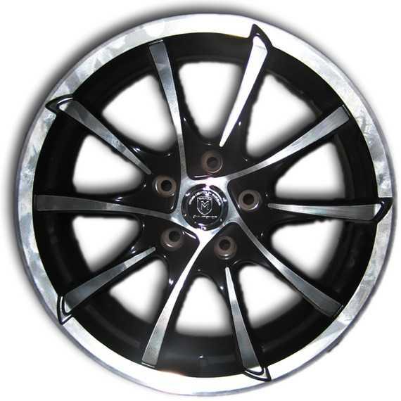 MARCELLO AIM290 AM/B - Интернет магазин шин и дисков по минимальным ценам с доставкой по Украине TyreSale.com.ua