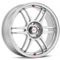 KOSEI K1 FINE - Интернет магазин шин и дисков по минимальным ценам с доставкой по Украине TyreSale.com.ua