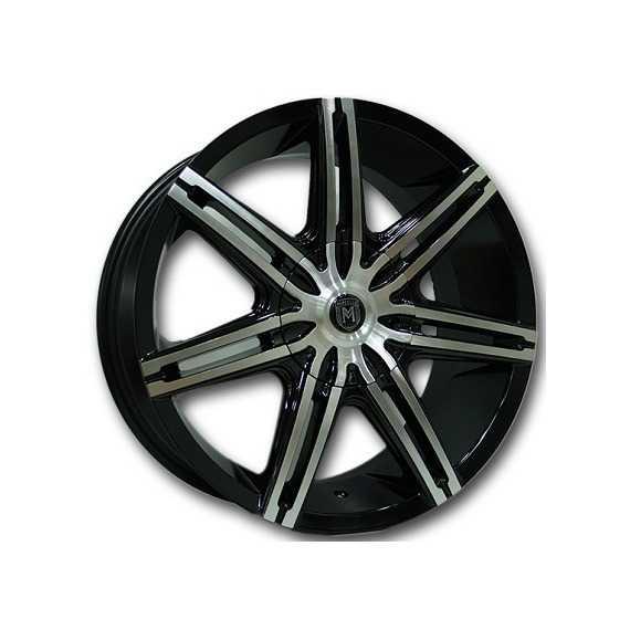 MARCELLO AIM245 AM/B - Интернет магазин шин и дисков по минимальным ценам с доставкой по Украине TyreSale.com.ua
