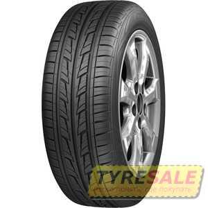 Купить Летняя шина CORDIANT Road Runner PS-1 195/65R15 91H