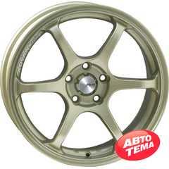 ADVAN 659 RG2 MWO/Y - Интернет магазин шин и дисков по минимальным ценам с доставкой по Украине TyreSale.com.ua