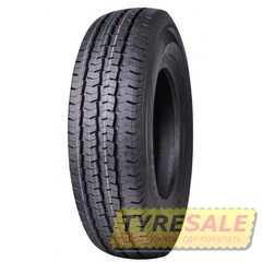 Всесезонная шина OVATION V-02 - Интернет магазин шин и дисков по минимальным ценам с доставкой по Украине TyreSale.com.ua