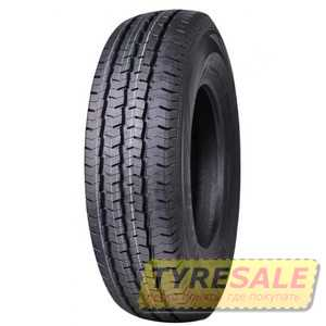 Купить Летняя шина OVATION V-02 235/65R16C 115T