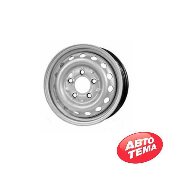 ALST (KFZ) 8555 - Интернет магазин шин и дисков по минимальным ценам с доставкой по Украине TyreSale.com.ua