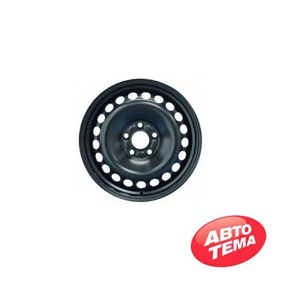 ALST (KFZ) 7785 - Интернет магазин шин и дисков по минимальным ценам с доставкой по Украине TyreSale.com.ua