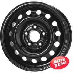 ALST (KFZ) 7610 - Интернет магазин шин и дисков по минимальным ценам с доставкой по Украине TyreSale.com.ua
