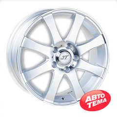 JT 461R SP - Интернет магазин шин и дисков по минимальным ценам с доставкой по Украине TyreSale.com.ua