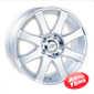 Купить JT 461R SP R13 W5.5 PCD4x98 ET35 DIA58.6