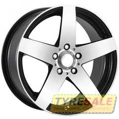 JT 265R BP - Интернет магазин шин и дисков по минимальным ценам с доставкой по Украине TyreSale.com.ua