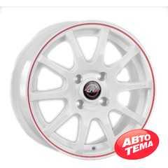 JT 1232 W1RE - Интернет магазин шин и дисков по минимальным ценам с доставкой по Украине TyreSale.com.ua