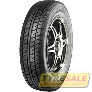 Купить Зимняя шина ROSAVA LTW-301 185/75R16C 104N