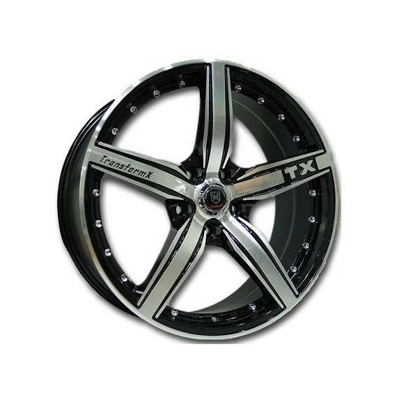 MARCELLO TF-TX AM/B - Интернет магазин шин и дисков по минимальным ценам с доставкой по Украине TyreSale.com.ua