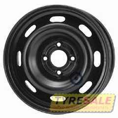 ALST (KFZ) 8690 - Интернет магазин шин и дисков по минимальным ценам с доставкой по Украине TyreSale.com.ua