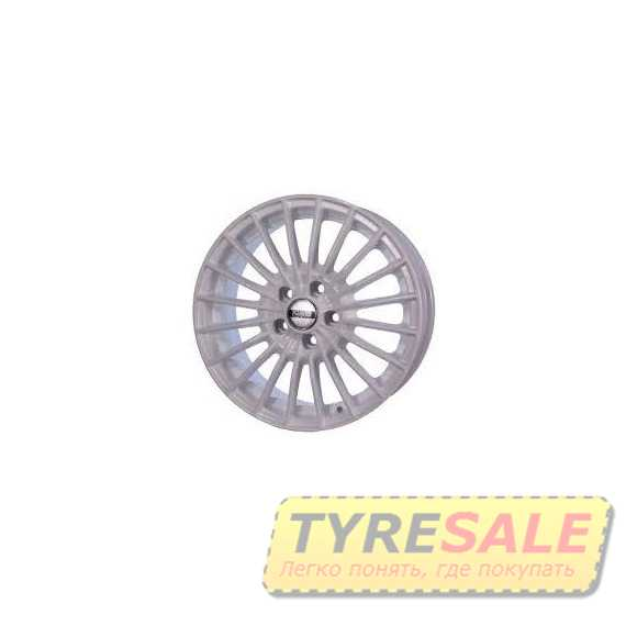 TECHLINE TL 537 W - Интернет магазин шин и дисков по минимальным ценам с доставкой по Украине TyreSale.com.ua