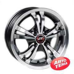 JT 123R BP - Интернет магазин шин и дисков по минимальным ценам с доставкой по Украине TyreSale.com.ua