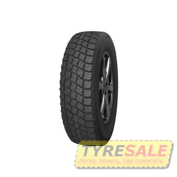 Всесезонная шина АШК (БАРНАУЛ) Forward Professional 219 - Интернет магазин шин и дисков по минимальным ценам с доставкой по Украине TyreSale.com.ua