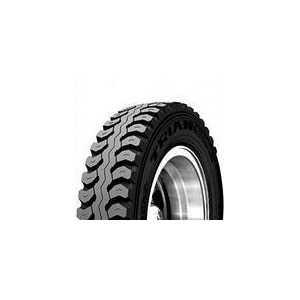 Купить TRIANGLE TR698 (универсальная) 10.00R20 149/146K 18PR