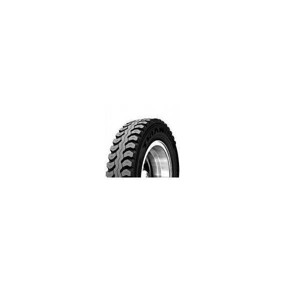 TRIANGLE TR698 - Интернет магазин шин и дисков по минимальным ценам с доставкой по Украине TyreSale.com.ua