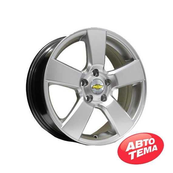 ZW D013 HS - Интернет магазин шин и дисков по минимальным ценам с доставкой по Украине TyreSale.com.ua
